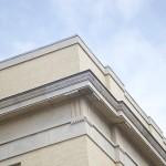 Masonic Temple Manchester