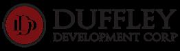 Duffley Development Logo